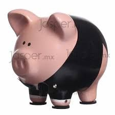 Resultado de imagen para marranitas pintadas en pinterest Wooden Piggy Bank, Cute Piggies, This Little Piggy, Ms Gs, Wedding Favors, Crafts, Piggy Banks, Pottery Ideas, Ideas Para