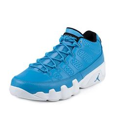 jordansforsale.org has cheap jordans for sale all the time. We also carry the latest Lebron shoes for sale and kobe basketball shoes.
