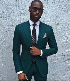 ALL n THE DETAIL'S. ! — lookbook-fashion-men: #fashion #fashionblogger...