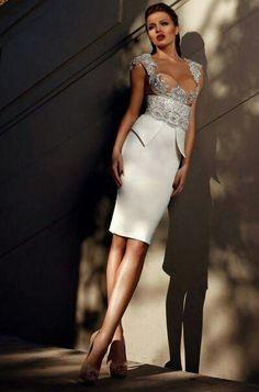 30e376dc5501 Special Occasion Dresses
