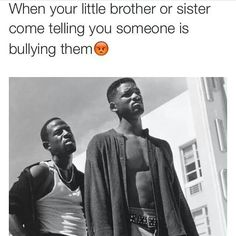 How my brothers & cousins be.    #familysticktogether #alwaysgoteachotherback