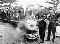 The San Francisco Zoo: Then and now | The Big Event | an SFGate.com blog