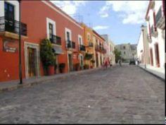 La Sandunga ( México )