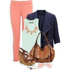 """Untitled #766"" by twinkle0088 on Polyvore"