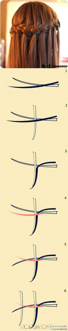God! Craving to learn this :))