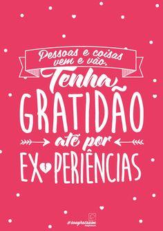 [Blog] 4_gratidao_experiencia
