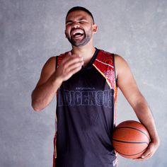 Basketball singlets men and women's,