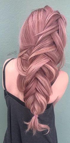 14 Best Hair Styles