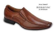Resultado de imagem para zapatos casuales para hombre