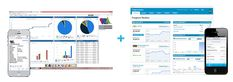 #WineryManagementSoftware Market Growth, Forecast And Professional Survey To 2025 - Report Bazzar