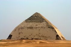 Saqqara, Memphis, and Dahshure Day Tour from Cairo or Giza in Egypt Africa Cairo City, Places In Egypt, Pyramid Building, Red Pyramid, Visit Egypt, Pyramids Of Giza, Travel Tours, Luxor, Day Tours
