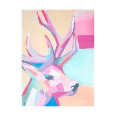 Original Artwork – Lulu King