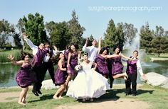 quinceanera pictures ideas - Google Search