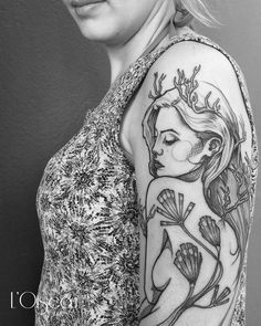 1000 ideas about upper arm tattoos on pinterest arm tattoo tattoos and arm tattoos for girls. Black Bedroom Furniture Sets. Home Design Ideas