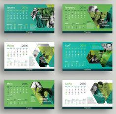 Desk-Calendar-2016-For-Sicoob-2