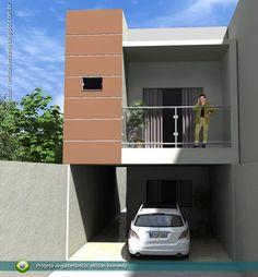 projetos-sobrados-pequenos-modernos