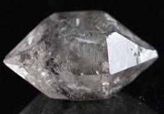 herkimer diamonds - Yahoo Image Search Results