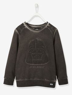 Garçons Star Wars Darth Vader Join The Dark Side T SHIRTS 4 Tailles Nouveau