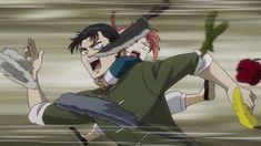 Gintama Funny, Samurai, Anime, Comics, Cute, Random, Beauty, Kawaii, Cartoon Movies