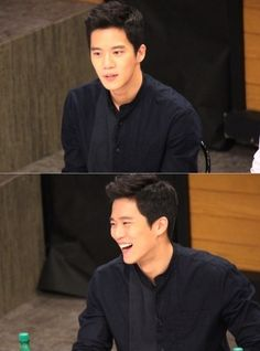 Korean Actor - 하석진