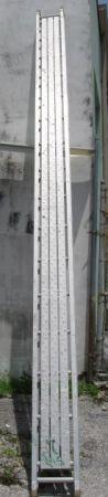 Werner Aluminum Scaffold Plank