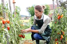 Gardening Intervention Improves Outcomes Among Breast Cancer Survivors | Cancer Network