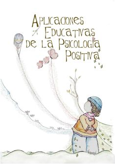 Publications from Ktaandrea EloLeo English Activities, Positive Psychology, Child Life, Neuroscience, Emotional Intelligence, Happy Kids, Kids And Parenting, Teaching Resources, Coaching