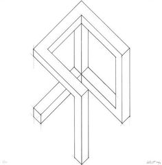 1000 images about sol lewitt 1928 2007 on pinterest for Minimal art sol lewitt