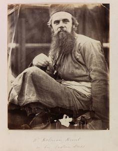 Julia Margaret Cameron's Victorian portrait photography – in pictures | Art and design | The Guardian