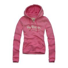 I think this is the cutest sweatshirt! I LOVE IT! I would like it in Pink and in a medium...Thank you So much!