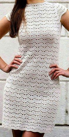 Yeni model yeni renk yeni kumaş 🌺🌺🌺🌺 hadi bakalım nasıl olacak 🤗👗 💌 bilgi ve sipariş için dm mesaj yazabilirsiniz💌 nurknitting knitdesign knittinglove knitstagram knitting snapwidget – Artofit