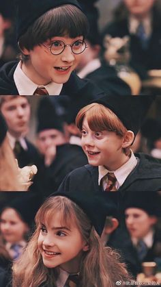 Harry Potter Tumblr, Harry James Potter, Harry Potter Hermione, Hermione Granger, Objet Harry Potter, Estilo Harry Potter, Mundo Harry Potter, Harry Potter Icons, Harry Potter Feels