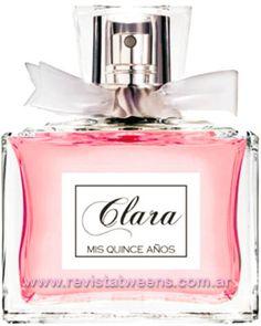 Perfume Souvenir Dior