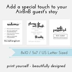 0091156ab9c40deb60a34854827faacc Vacation Home Welcome Letter Template on welcome home signs printable, welcome home ideas, contact letter template, father's day letter template, wedding letter template, birthday letter template, get well letter template, new hire letter template, bon voyage letter template, halloween letter template, welcome to the team template, retirement letter template, welcome letter format, back to school letter template, new employee welcome sign template, heart letter template, welcome to parent teacher conference, thinking of you letter template, one letter template, spring letter template,