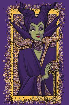 Karen Hallion Amazing as usual Evil Disney, Dark Disney, Disney Love, Disney Magic, Disney And Dreamworks, Disney Pixar, Sleeping Beauty 1959, Aladdin, Disney Queens