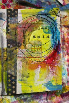 AlteredStatesStudio: 'tis the season for graduation....cards! {2014}