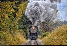 28 Best Abingdon Branch (N & W) images in 2014 | Train