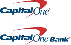 #BusinessMobi works with #CapitalOne for our Business Banking.  Spark is the best option for #SmallBusinesses!