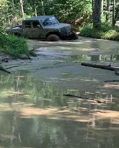 Jeep Jku, Wrangler Jeep, Jeep Rubicon, Jeep Brand, Jeep Wave, Cool Jeeps, Jeep Gladiator, Jeep Wrangler Unlimited, Jeep Truck