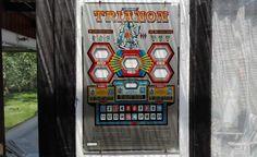 Online Spielautomaten sind ein kleiner Spaß, der zwar kostet, aber für Abwechslung sorgt zwischen Beachvolleyball und Grill anzünden. Mehr dazu im Beitrag