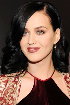 The Must-Have Hair Colors of 2014: Monochromatic Brown