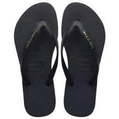 Havanas<---- most comfy flip flops EVER !
