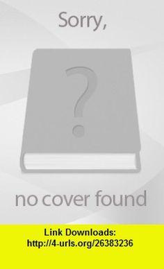 The Little Blue Book on Power II eBook John Wood ,   ,  , ASIN: B0049B3116 , tutorials , pdf , ebook , torrent , downloads , rapidshare , filesonic , hotfile , megaupload , fileserve
