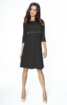 51 meilleures images du tableau Les petites robes noires   Black ... ffc1cd8e8c83
