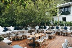 A Sizzling New Look Makes The Lawns At The Roundhouse Cape Town's Ultimate Summer Hotspot Cape Town Wedding Venues, South African Rugby, Summer Ray, Round House, Wine List, Lawns, Something Beautiful, Fairy Lights, Sun Lounger