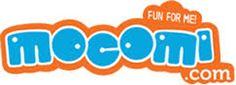 Interesting Find - Mocomag An Online magazine for 7 to 13 yr olds #IMCFinds