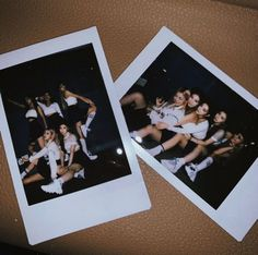 Image discovered by Find images and videos about kpop, aesthetic and polaroid on We Heart It - the app to get lost in what you love. Polaroid Photos, Polaroid Film, Polaroid Ideas, K Pop, Dm Instagram, Foto E Video, Kpop Girls, Vintage Posters, Korean Girl