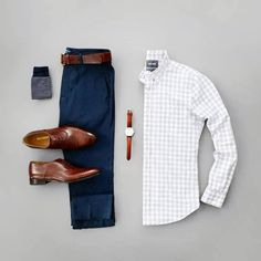 50 Best Outfit Grids Clothing Inspiration For Men - Ankara Lovers Outfits Casual, Stylish Mens Outfits, Men Casual, Mode Man, Mode Costume, Herren Outfit, Outfit Grid, Business Casual Outfits, Business Suits