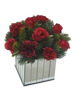 413 best sia flowers silkpetal images on pinterest art sia flowers silk petal mightylinksfo