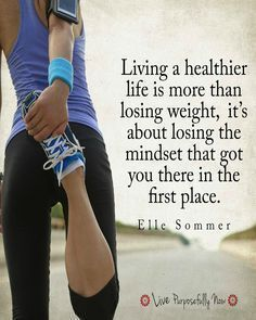 Health and fitness, unable to stick to fixed routines, which eventually allows the toll. Hence, do you want of a health fitness jolt? Then see this awesome, easy fitness pin reference 6756345976 today. Health Quotes, Fitness Quotes, Fitness Tips, Health Fitness, Easy Fitness, Fitness Classes, Fitness Humor, Fitness Tracker, Physical Fitness
